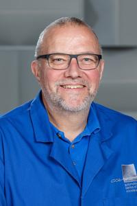 Anthony Van DeWetering