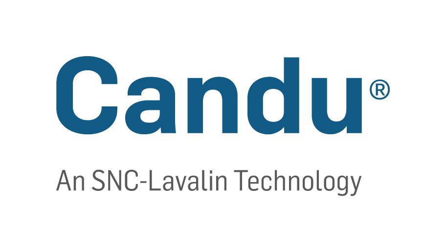 Candu Energy Inc. logo