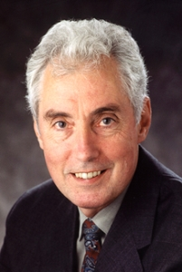 Dr. Ronald Bordessa