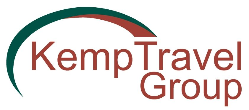 Kemp Travel Group