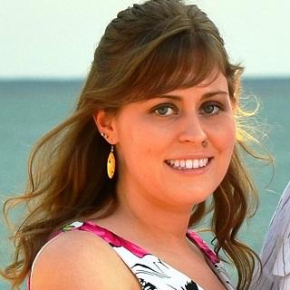 Emily Niklaus