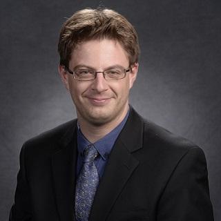 John Toffoli