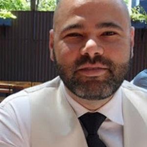 Ricardo Cummings