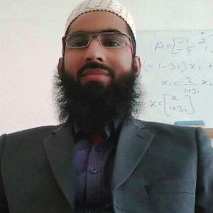 Tahir Abdul Hussain