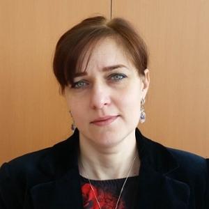 Elnara Nasimi