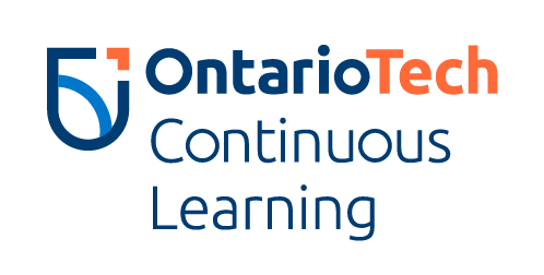 Continuous Learning Logo