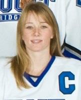 Megan Legge