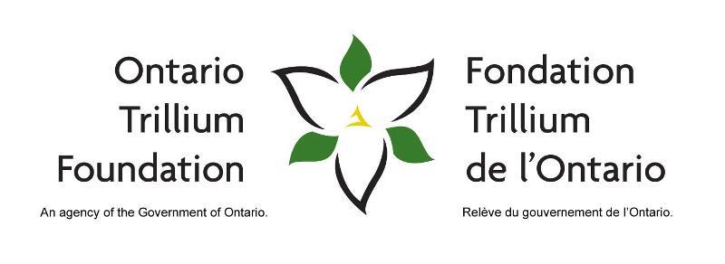 Ontario Trillium