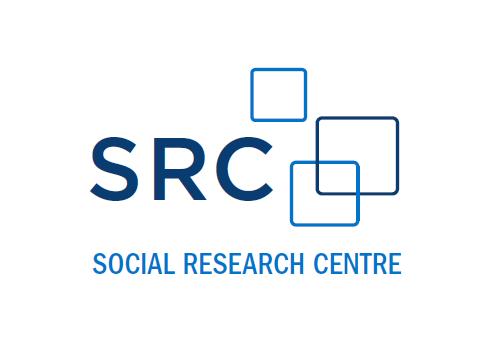 SRC Logo 2018