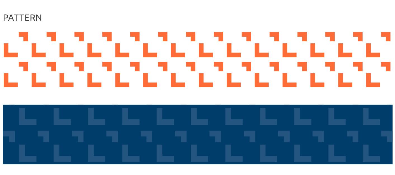 Arrow pattern examples