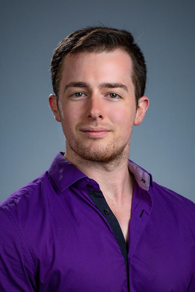 Kyle Laviolette