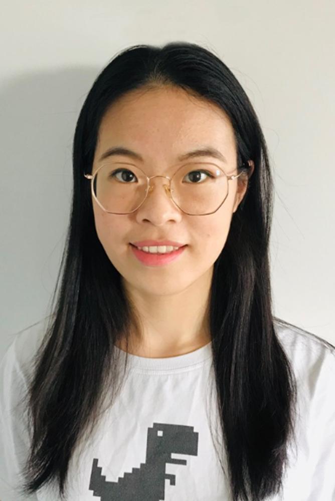 Qian Ma
