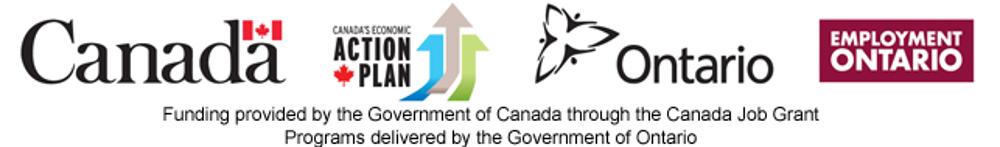 COJG funding logo