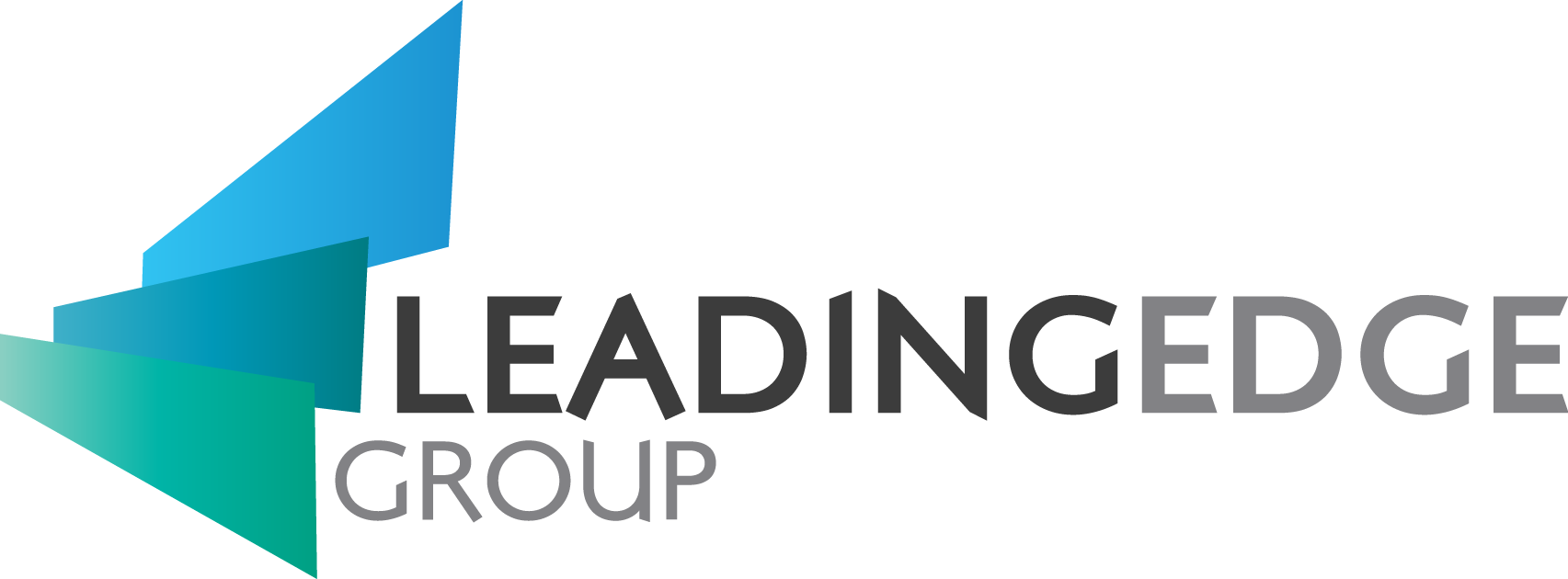 Leading Edge Group logo