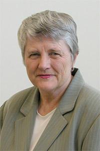 Thumbnail image of Lyn McLeod