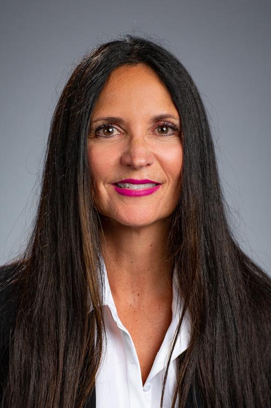 Lisa Edgar