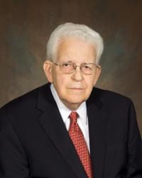 Desmond Newman