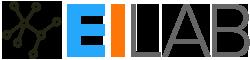eilab logo