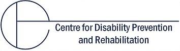 CDPR logo