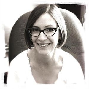 Jennine Agnew-Kata
