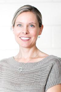 Dr. Cindy Malachowski