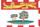 Flag of PEI