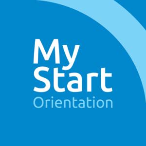 mystart orientation