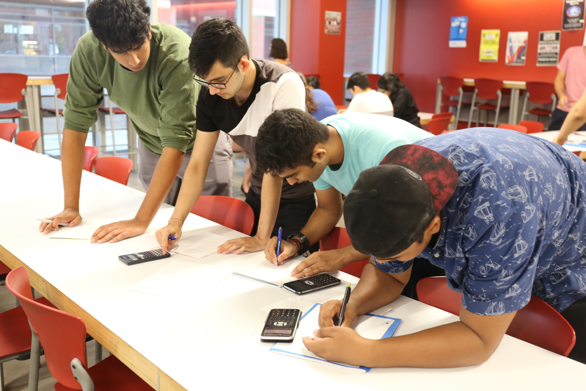 Picture from Smart Start for MyStart: Academic