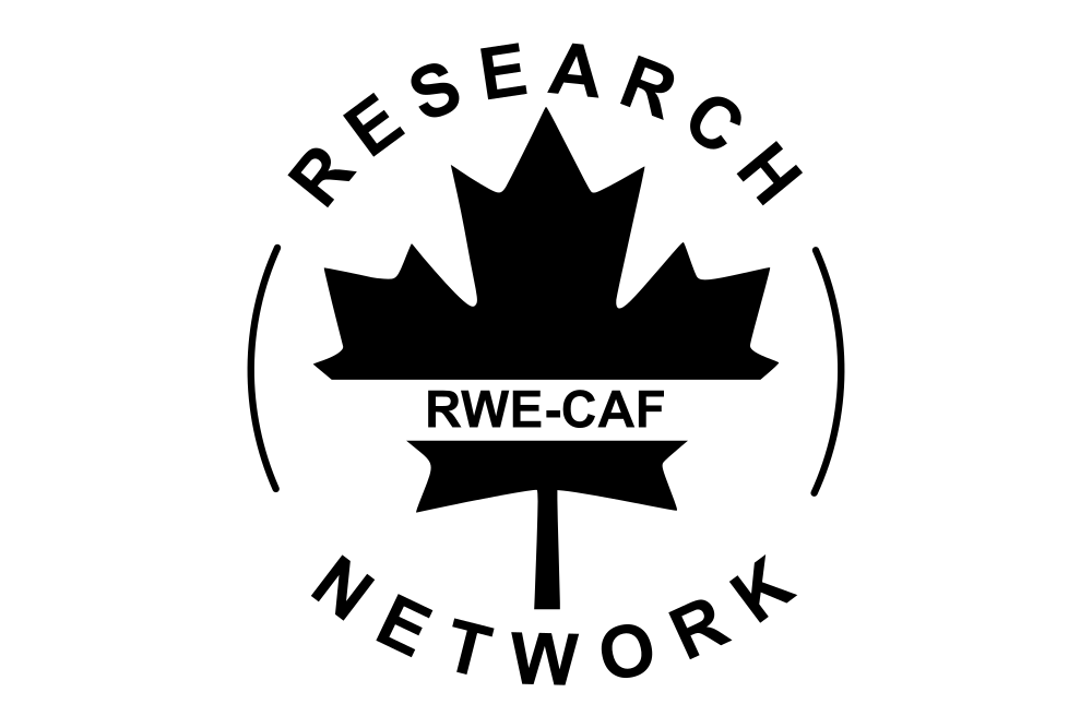 Network for Research on Hateful Conduct and Right-Wing Extremism in the CAF