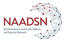 naadsn logo