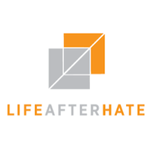 Life After Hate Logo
