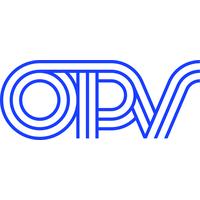 opv logo