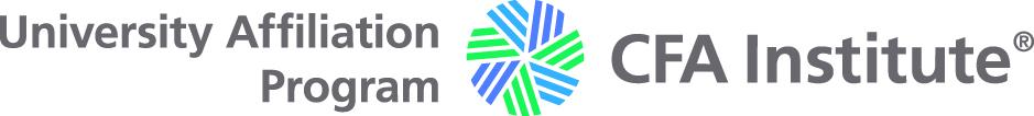 CFA Affiliation Logo