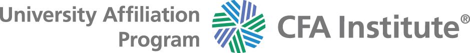 cfa_uap-logo_rgb.jpg