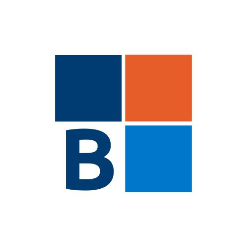BITSOC Logo