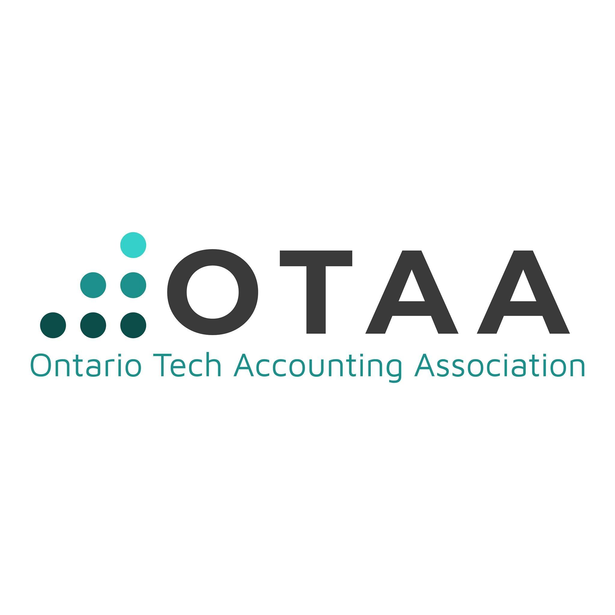 Accounting Association