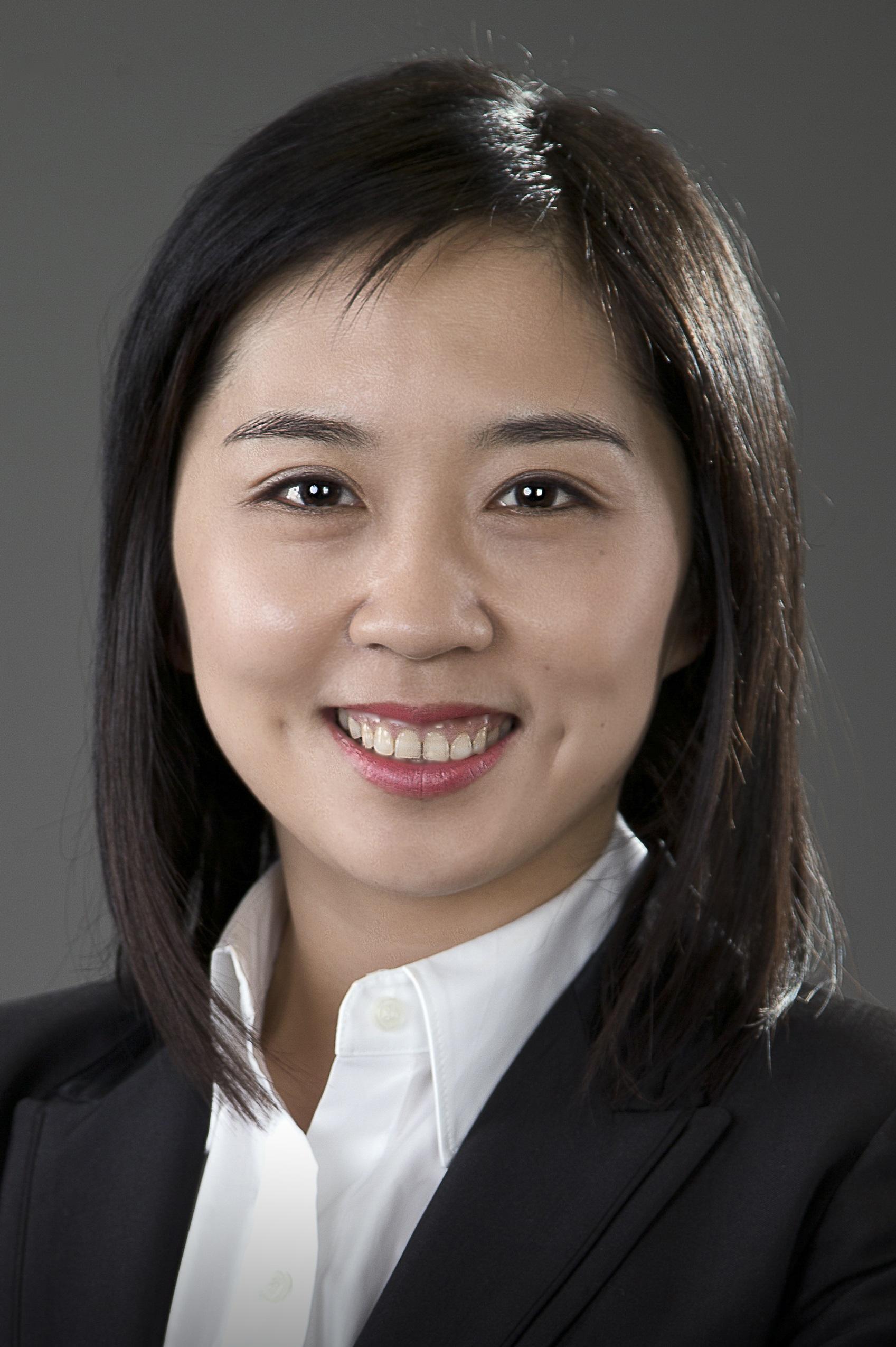 Bin Chang