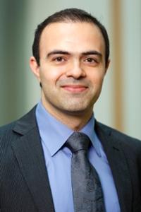 Dr. Hamid Akbari