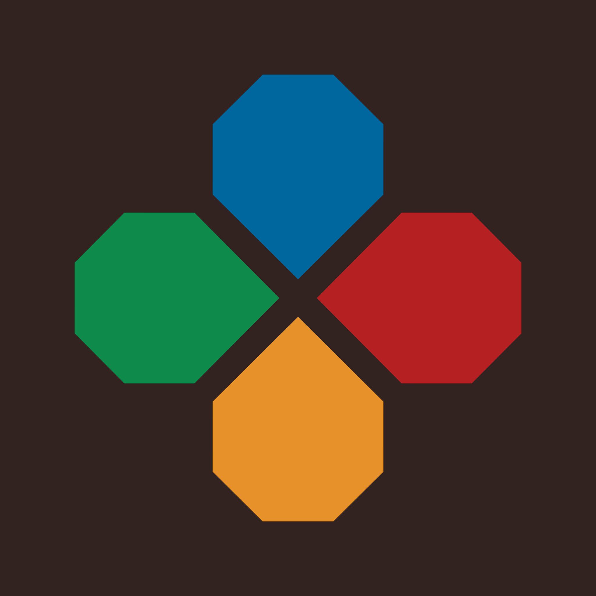 game development society logo
