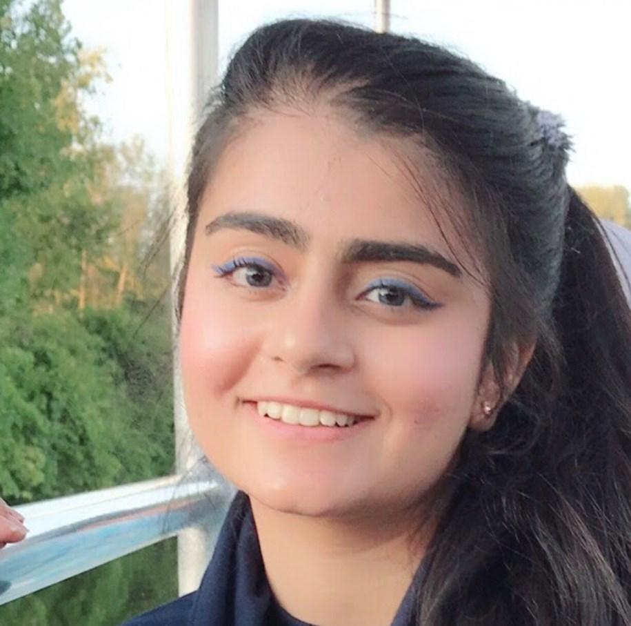 Aymen Sohail