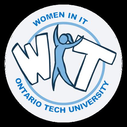 women-in-it-logo.png