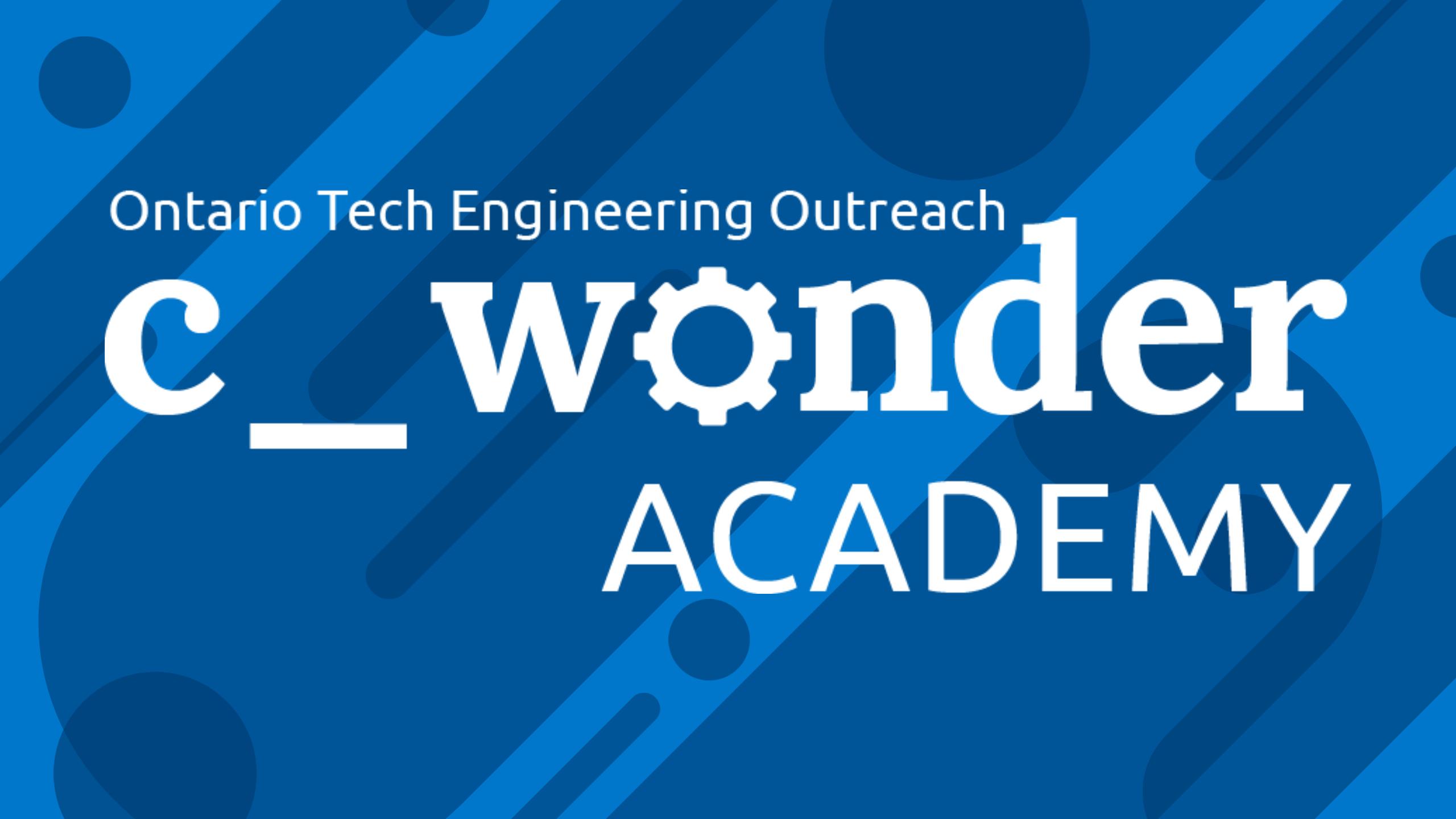 c_wonder academy
