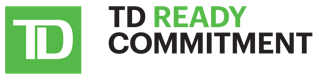 tdreadycommitment