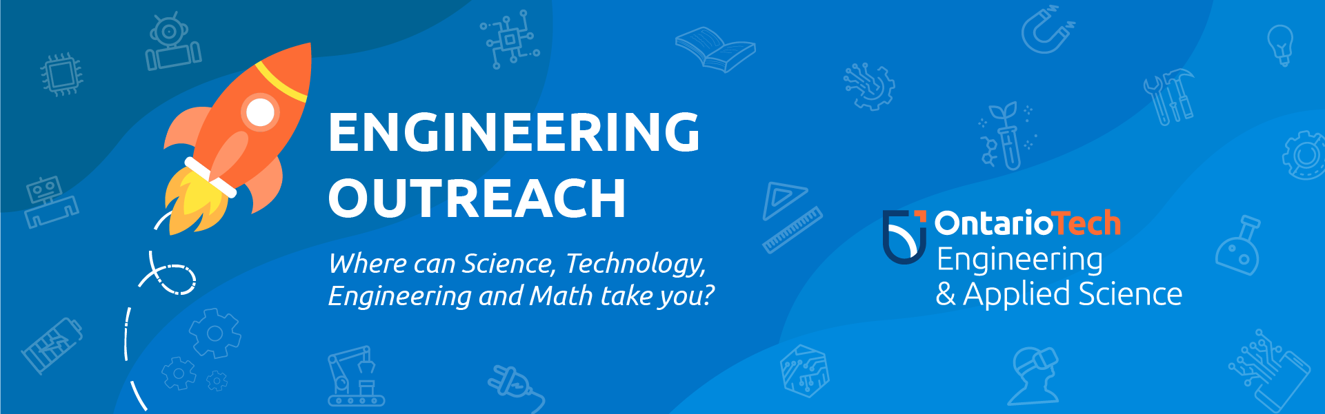 Engineering Outreach
