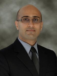 Sayyed Ali Hosseini