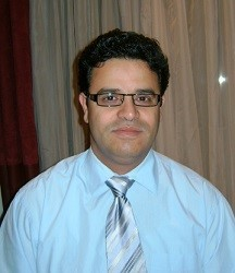 Mohamed Youssef's profile