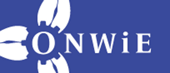 onwie-logo.jpg