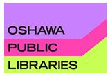 oshawa-library.png