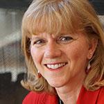 Janet Garner