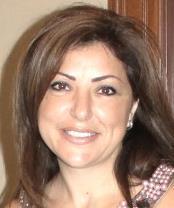 Dr. Caroline Barakat profile picture
